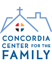 CCF-logo-FINAL-1.png