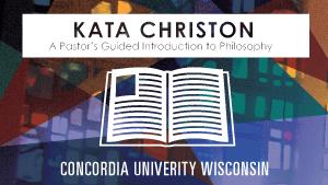 Kata-Christon-MOOC-logo-10-2017.png