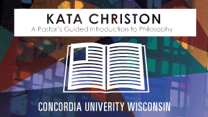 Kata-Christon-MOOC-logo-10-2017.png